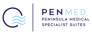 Peninsula Medical Specialist Suites